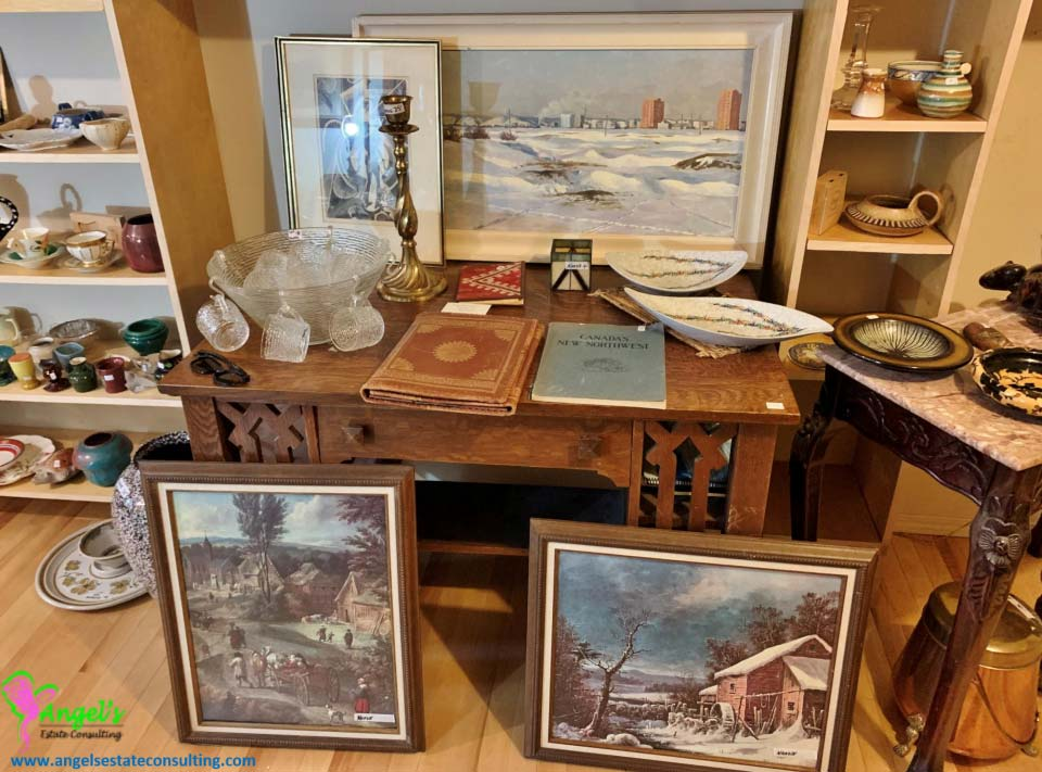 Angels-Estate-Consulting-Warren-Schmitke-An-Artful-Legacy-final-sale