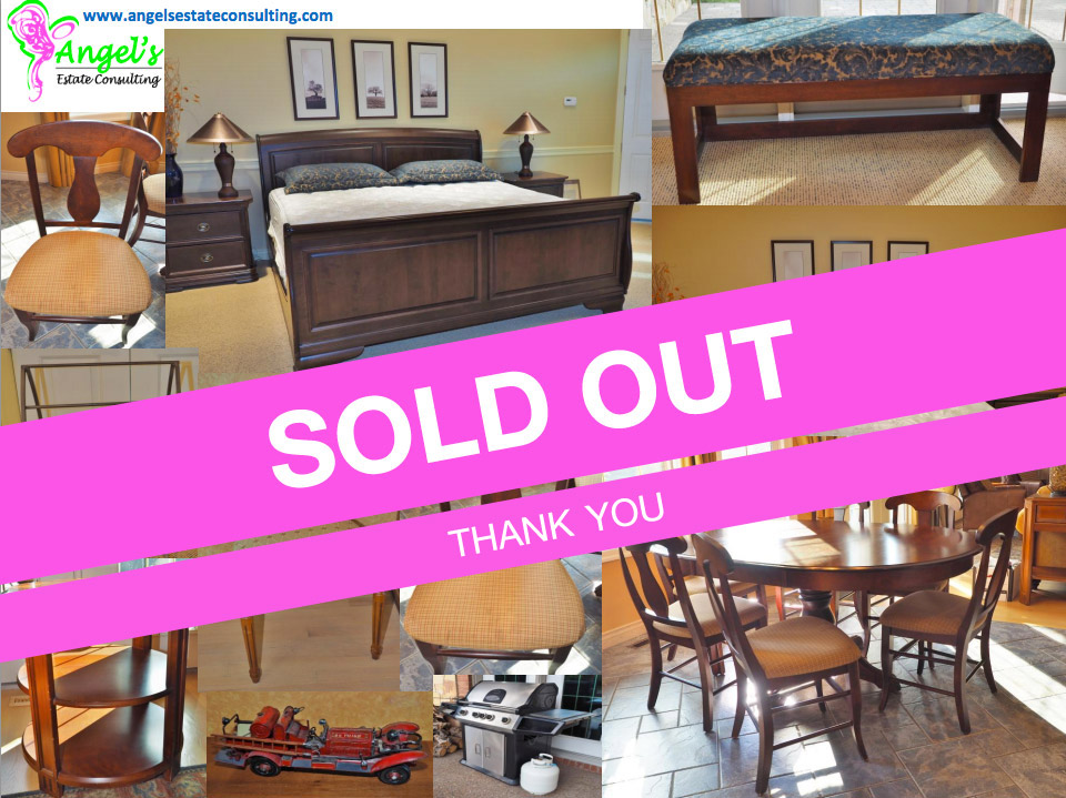 Bears-Paw-sold-out